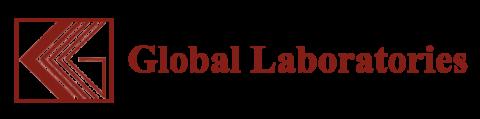 Global Laboratories