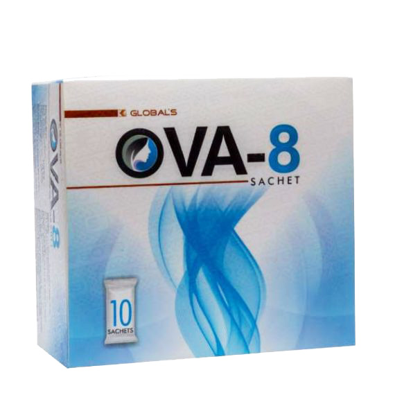 OVA-8-570x570_1