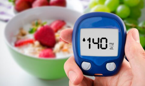 7-COMMON-SIDE-EFFECTS-OF-DIABETES