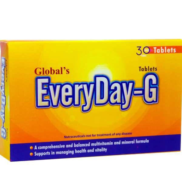 Everyday-G-Tablets