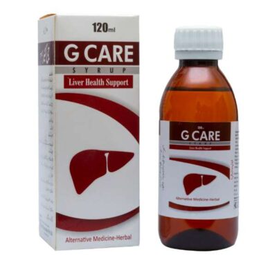 G-Care-Syrup